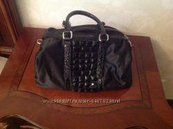 Итальянская вечерняя сумочка