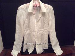 Шикарная блузка MAx&Co Италия