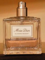 Christian Dior Miss Dior Blooming bouquete  распив оригинал