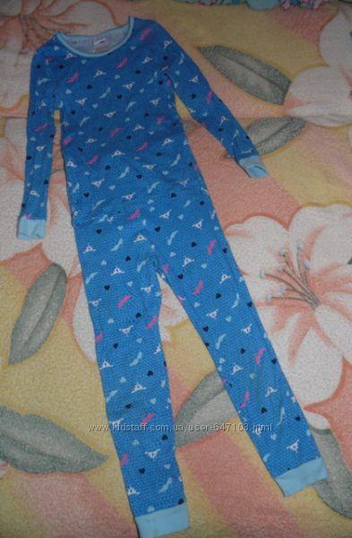 Пижама для принцессы