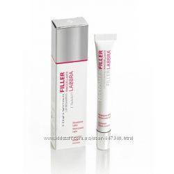 Lip Filler моделирующий крем-филлер для губ от Histomer