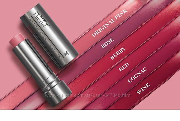 Perriсone MD -No Makeup Lipstick Губная помада