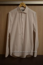 Рубашка Baurotti