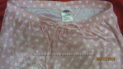 Пижамные или домашние штанишки OLD NAVY