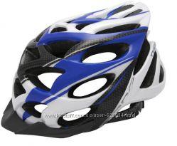Новый детский фирменный велошлем шлем Orbea Thor. S. на размер 50-54 cм