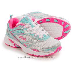 Новые легкие кроссовки Fila Royalty Running US 6, UK 5, eur 38, 5. 25 cм