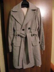 Продам пальто Манго