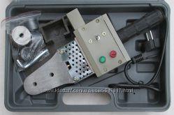 Паяльник для пластиковых труб TH20-32,   800 Вт