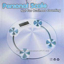 Напольные весы  Matrix, Scale до 150 кг
