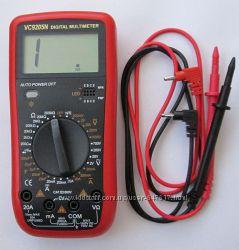 Цифровой мультиметр VC9205N