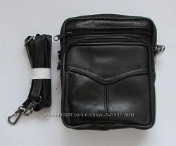 Мужская сумка 7603