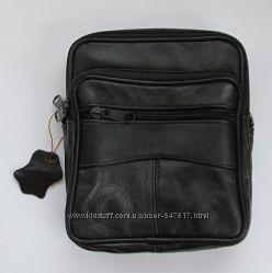 Мужская сумка 8078
