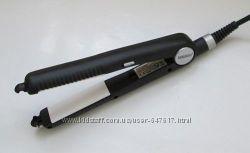 Утюжок для волос Schtaiger Shg-9013