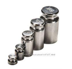Контрольные гирьки для взвешивания, разновесы  38 грамм