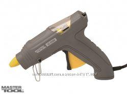 Пистолет клеевой Mastertool 42-0508, 200 Вт