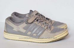кроссовки Adidas 38-39 размер