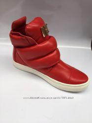 ТОП ПРОДАЖ Стильные и мега удобные демисезонные кроссовки в 3 цветах