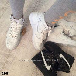 ������� ������� ��������� Nike