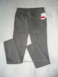 Новые брюки 36 р. Германия C&A