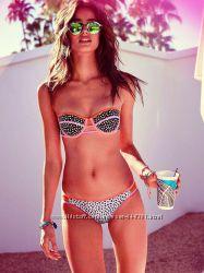 ��������� �� Victorias Secret