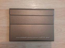 Чехол для  планшета Samsung Galaxy Tab S 10. 5 T800 Т805