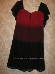 Продам платье bon prix