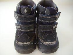 зимние ботиночки Primigi