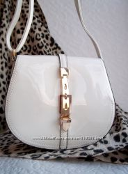 Клатчи Givenchy - купить в интернет-магазинах - каталог