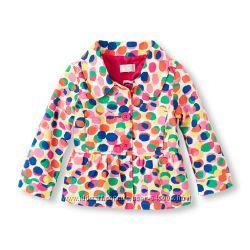 Куртка, плащик, пиджак CHILDRENS PLACE 12-18М