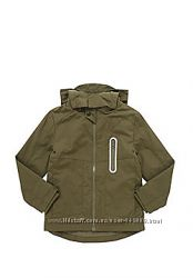 Куртка F&F 5-6р.