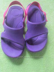 Пляжная обувка  DISNEY, nabaiji  р. 26-27