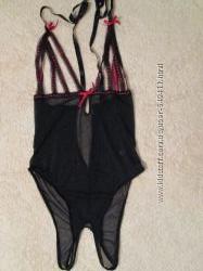 Игровой эротический  костюм Ann Summers- р. М