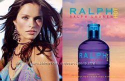 Редкий аромат Ralph lauren Hot