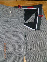 брюки отличного качества