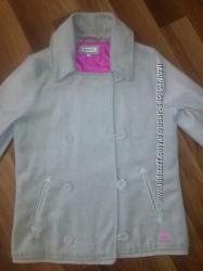 Куртка ADIDAS в идеальном состоянии