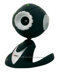 Веб камера emtec eksvw100v