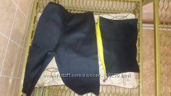 Продам шорты и пояс для спорта с эффектом похудения