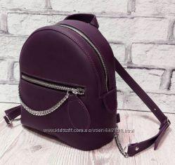 326a72ac2142 Стильные кожаные рюкзаки . Большой выбор моделей и расцветок. Низкие цены .
