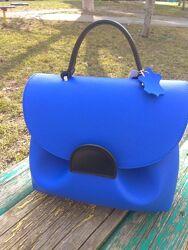 Стильная кожаная сумка. Большой выбор моделей и расцветок. Есть пошив на за