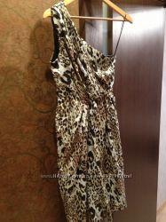 Шикарное праздничное платье Asos бренд  для беременных