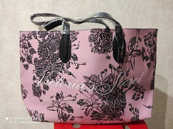 Нова сумка Вікторії Сікрет