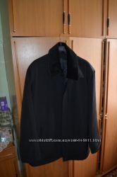 Чоловiча куртка
