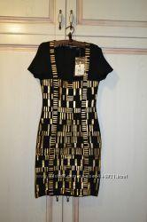 Бандажное платье Etincelle к праздникам
