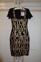 Бандажное платье Италия