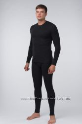 Термобелье мужское шерсть Kifa в наличии