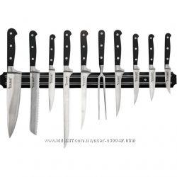 Магнитный держатель для ножей, инструментов.