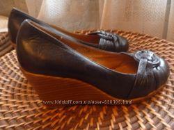 Нові туфлі STEVE MADDEN