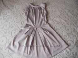 Платье ТМ Vilenna