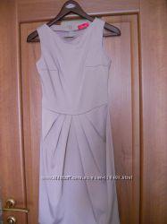 Стильное платье ТМ Vilenna
