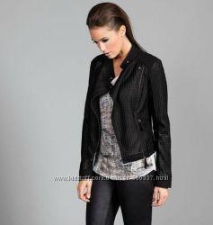 Куртка-пиджак женская EVA KAYAN Франция